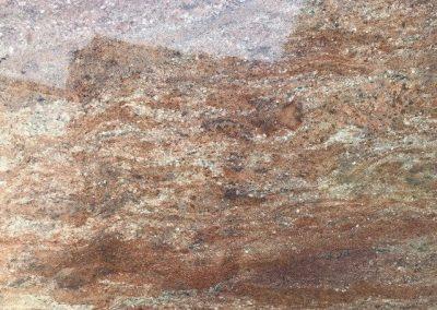 Antique Rivera Granite - Call For Availability