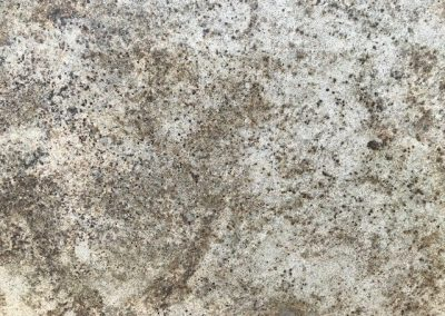 Colonial Gold Granite - Call For Availability