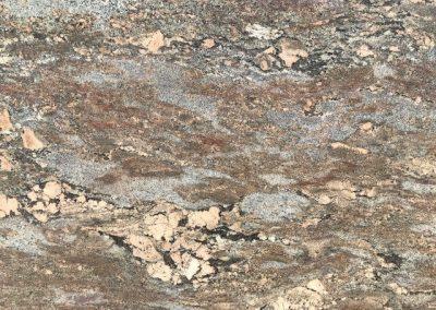 Crema Bordeaux Granite - Call For Availability