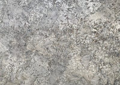 Crema Typhoon Granite - Call For Availability