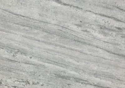 Glacier White Granite - Call For Availability