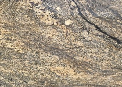Hurricane Granite - Call For Availability
