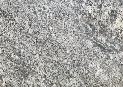 Nile Granite - Call For Availability