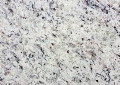 White Dream Granite